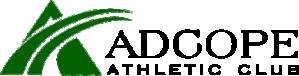 Adcope Athletic Club