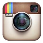 Visit Our Instagram
