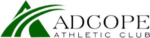 Adcope Athletic Club